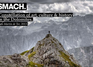 SMACH San Martin art culture and history
