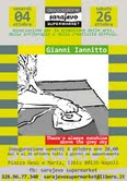 Gianni Iannitto – There's always sunshine above the grey sky