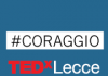 TEDXLecce / XOff