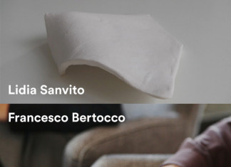 Project Room – Bertocco / Sanvito