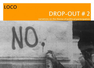 Drop-out #2