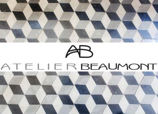 Dressliner. New Collection. Autunno/Inverno 2015