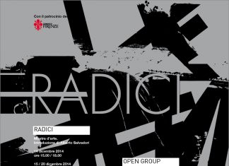 Open Group – Radici