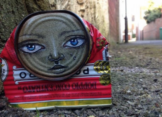 My Dog Sighs – Our lips are sealed