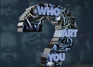 Who Art You? Zurich Edition