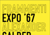 Frammenti Expo '67