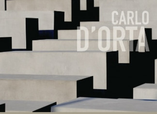 Carlo D'Orta – New Abstract
