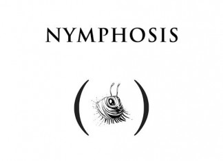Nymphosis Part I