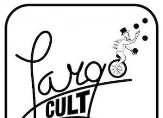 LargoCult 2015