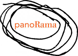 panoRama party