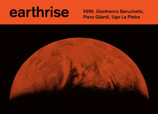 Earthrise – Pre-Ecological Visions in Italian Art 1967–73