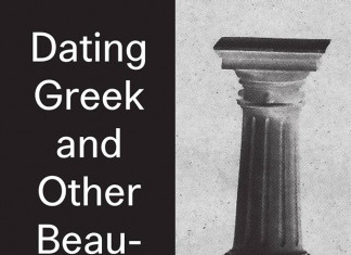 Stephane Barbier Bouvet – Dating Greek and Other Beauties