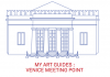 My Art Guides: Venice Meeting Point