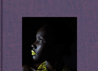 Per-Anders Pettersson – African Catwalk
