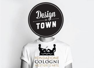 Design in Town 2016