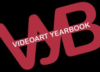 Videoart Yearbook 2017