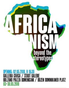 Africanism – beyond the stereotyps