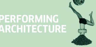 Performing Architecture 2018