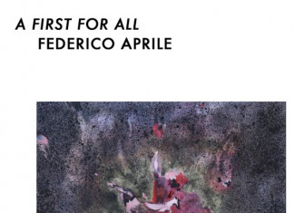 Federico Aprile – A First For All