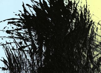 Hans Hartung – Beyond Abstration