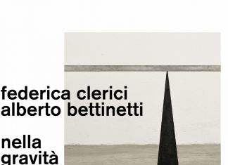 +N9/1 – Federica Clerici / Alberto Bettinetti