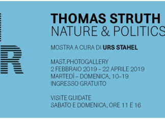 Thomas Struth – Nature & Politics