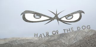 Adam Cruces – Hair Of The Dog