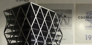 About Future: Architecture, Cities, Environment. Models and Visions