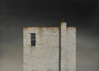Lee Madgwick – The Nowhere Sightseeing Tour