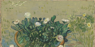 Van Gogh Monet Degas. The Mellon Collection of French Art