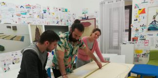 Progetto Monet – culture in motion in adriatic networks of museums