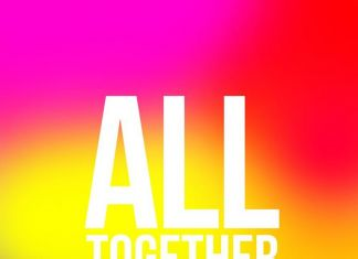 All together galleries