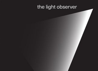 Reading Room meets The Light Observer