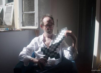 Arto Lindsay – We Are Close To The Window