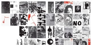 Yes Yes Yes Revolutionary Press 66′ / 77′