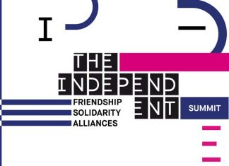 The Independent summit – Friendship Solidarity Alliances