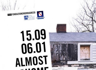 Almost Home – The Rosa Parks House Project