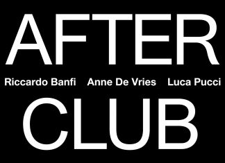 After Club