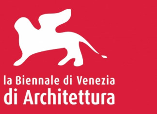 17. Mostra Internazionale di Architettura – Co-ownership of Action: Trajectories of Elements