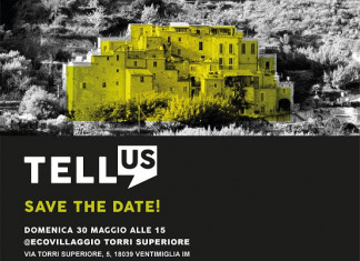 Progetto TELL_US