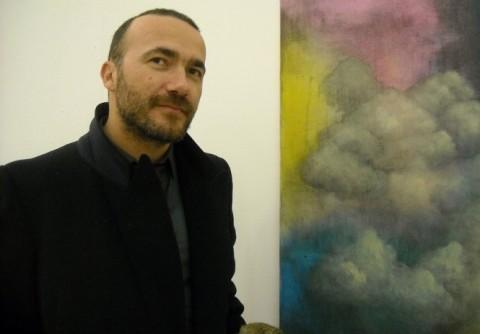 Andrea Bruciati