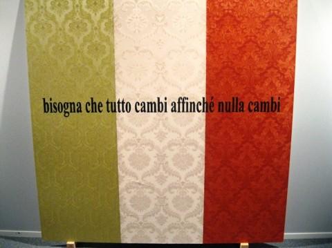 Padiglione Italia Lazio