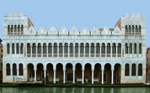 Museo di Storia Naturale - Venezia