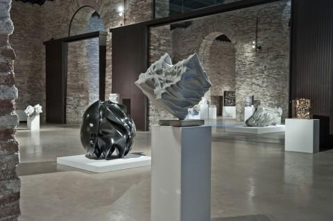 Museo Carlo Zauli - Faenza