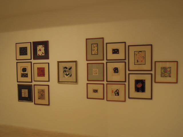 sonia delaunay atelier simultane 1923 1934