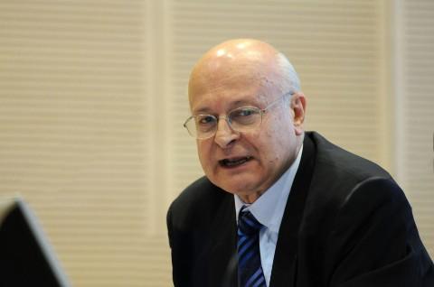Giorgio Fasol