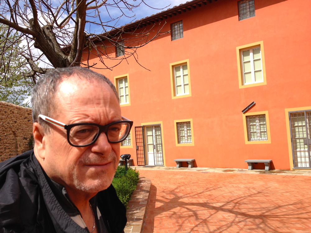 Vittorio Gaddi
