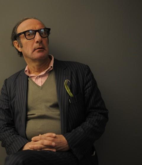 Pasquale Leccese