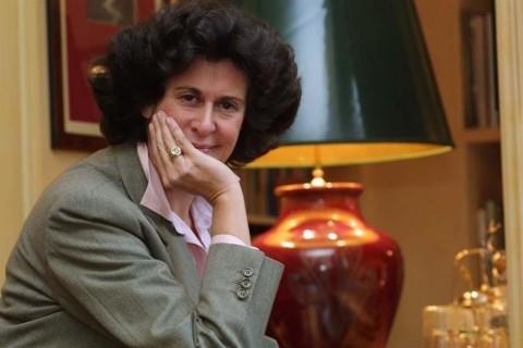 Ilaria Borletti Buitoni
