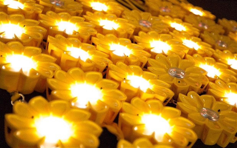 Lampada Fiore Rosa Ikea : Olafur eliasson per ikea artribune